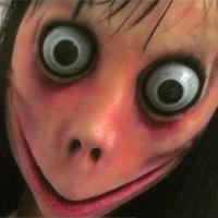 เกมส์ผีโมโม่  Momo Horror Story