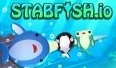 เกมส์ปลา Stabfish