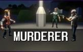 เกมส์ฆาตกร