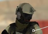 เกมส์ยิงปืนออนไลน์ Bullet Force