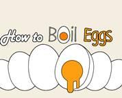 เกมส์ต้มไข่