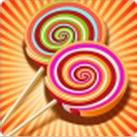 เกมส์ทำของหวาน Candy Maker