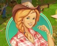 เกมส์ทำฟาร์ม Big Farm
