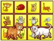 เกมส์โฟโต้ฮันท์แมว