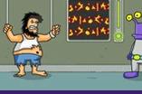 เกมส์ hobo 5