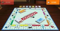 เกมส์เศรษฐีออนไลน์