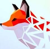 เกมส์หมุนภาพ Poly Art 3D